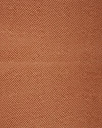 Wesco Basket Weave Clay Fabric