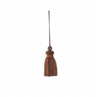 Stout Trim Cajole Key Tassel MAHOGANY Search Results