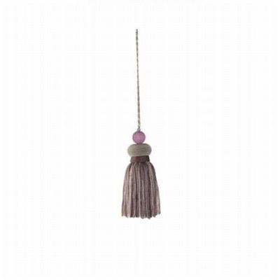 Stout Trim Cajole Key Tassel HEATHER Search Results