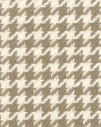 Stout CALEDONIA FAWN Fabric
