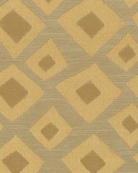 Stout CATHERINE BRONZE Fabric