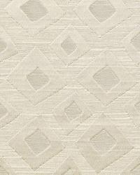 Stout CATHERINE CAMEO Fabric
