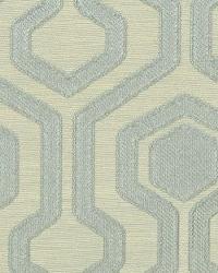Stout COWDEN GLACIER Fabric