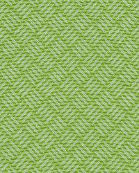 Criss Cross 282 Lime by