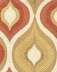 Magnolia Fabrics Dacapo Carnival Fabric