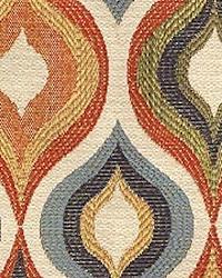 Magnolia Fabrics Dacapo Primary Fabric