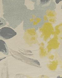 Magnolia Fabrics Danica Canvas Fabric