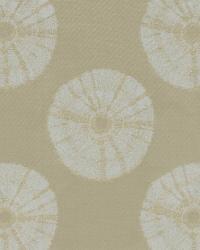 Covington Day Tripper 196 Linen Fabric
