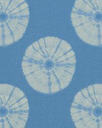Covington Day Tripper 535 Perwinkle Fabric