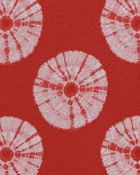 Covington Day Tripper 73 Rose Red Fabric