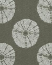 Covington Day Tripper 9 Graphite Fabric