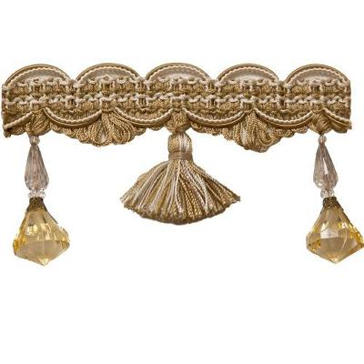 Stout Trim Dewdrop Beaded Trim BAMBOO Search Results