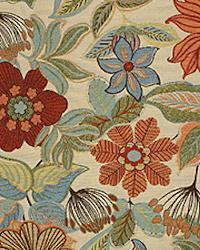 Magnolia Fabrics Dhue Carnival Fabric