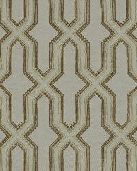 Covington Disco 145 Travertine Fabric