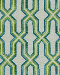 Covington Disco 548 Isle Waters Fabric