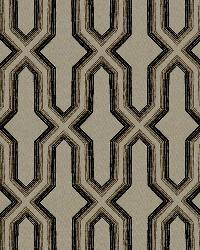 Covington Disco 922 Granite Fabric