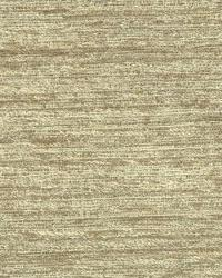 Stout EDMUNDS MUSHROOM Fabric
