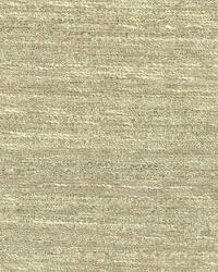 Stout EDMUNDS LINEN Fabric