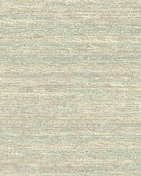 Stout EDMUNDS ROBINSEGG Fabric