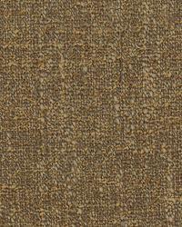 Stout EGYPT AGATE Fabric