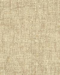 Stout EGYPT TOAST Fabric