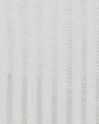 Stout EXTRACT SILVER Fabric
