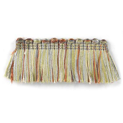 Stout Trim Fanfare Brush Fringe BAYBERRY Search Results