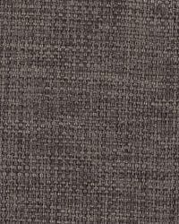 Stout FREUD GRAPHITE Fabric