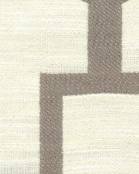 Stout GARDENPARTY STONE Fabric