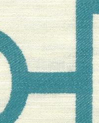 Stout GARDENPARTY NORSE Fabric
