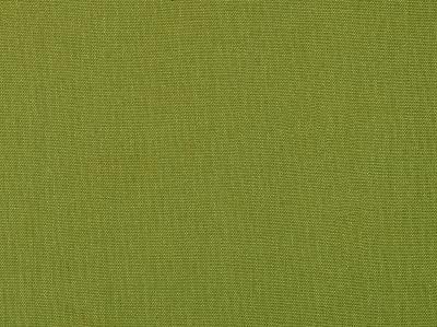 Covington Glynn Linen 208 APPLE GREEN Glynn Linen