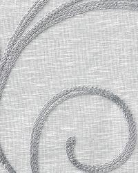 Stout GUSSET ASH Fabric