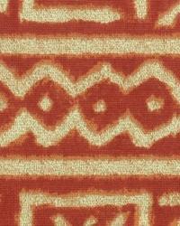 Stout HANCOCK TILE Fabric