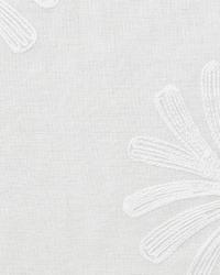 Stout HENDRICK FROST Fabric