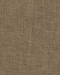 Stout INHABIT CORK Fabric