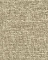 Stout INHABIT PUTTY Fabric