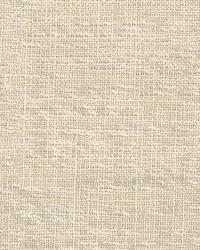 Stout INHABIT SANDUNE Fabric