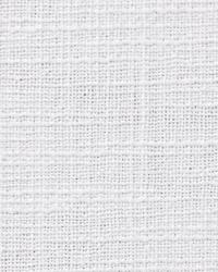 Stout INHABIT SALT Fabric
