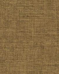 Stout INHABIT RATTAN Fabric