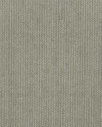 Stout KALAHARI PEWTER Fabric