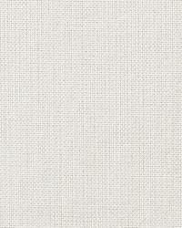 Stout KALAHARI IVORY Fabric