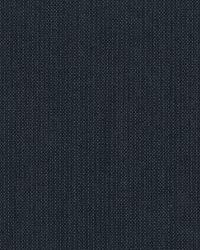 Stout KALAHARI NAVY Fabric