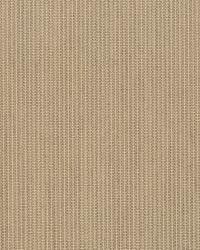 Stout KALAHARI PECAN Fabric