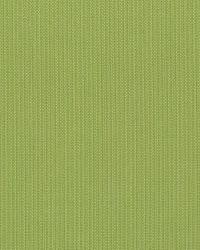 Stout KALAHARI SPRING Fabric