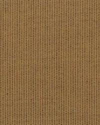 Stout KALAHARI ACORN Fabric