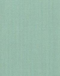 Stout KALAHARI TURQUOISE Fabric