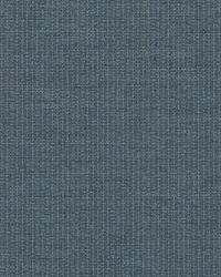 Stout KALAHARI DENIM Fabric
