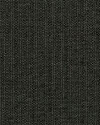 Stout KALAHARI GRAPHITE Fabric