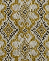 Covington Kantha 402 Goldenrod Fabric