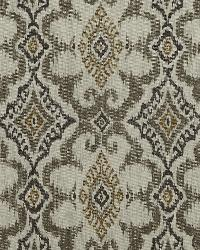 Covington Kantha 922 Granite Fabric